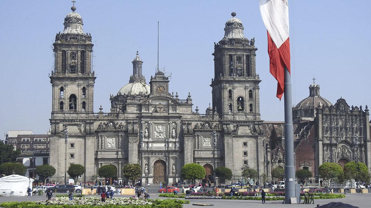 SECTUR CDMX PROGRAMA DESTINOS MÉXICO PROMOCIÓN 03