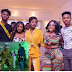 Manifest,Bisa,Kidi...See All Official Photos From Adekunle Gold Live In Accra Concert Held Yesterday