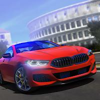 Driving School Sim (MOD, Unlimited Money)
