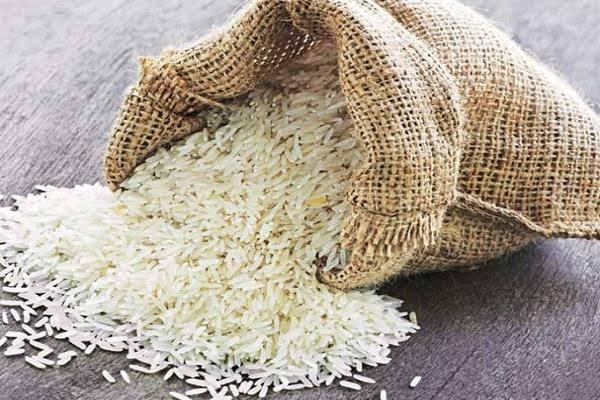 आप बासमती चावल की फसल लेते हैं, तो बासमती एक्सपोर्ट डेवलपमेंट फाउंडेशन आपको भी विदेश में इसका बाजार उपलब्ध कराने तैयार है