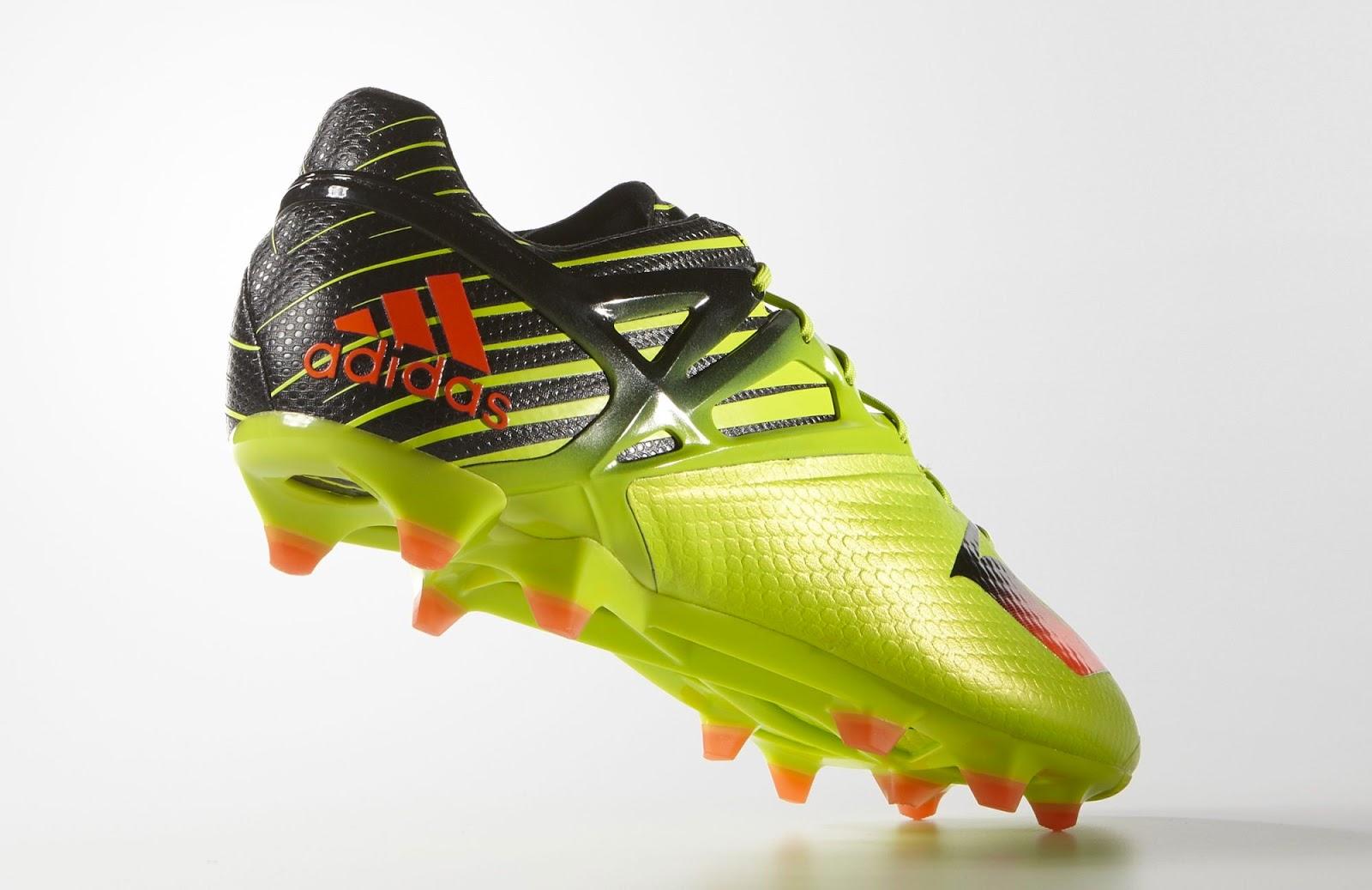 Reseñas fútbol: de fútbol: más: productos, Reseñas jugadores y más: reseña: Adidas Messi 6c374f7 - allpoints.host
