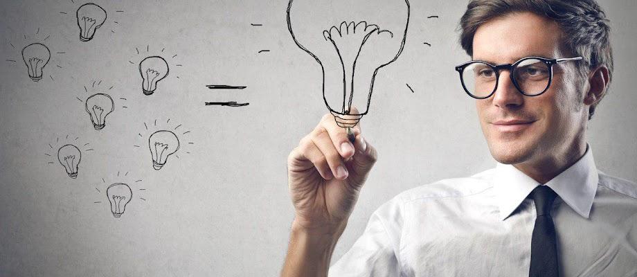 Tips Cara Menemukan Ide Kreatif dalam Berbisnis