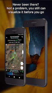 Planit! for Photographers Pro Apk v9.9.5 [Patched] [Latest]