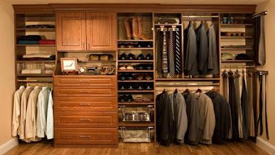 classy closet and boutique bellevue iowa