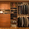 Things Will Be a Consideration For us to Classy Closets