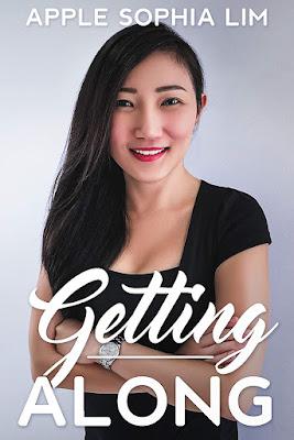 Getting Along by Apple Sophia Lim