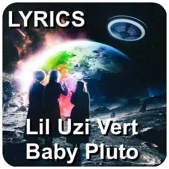 Lil-Uzi-Vert-Baby-Pluto