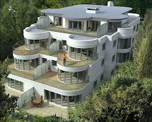 Home Design Software - Architectural Designer