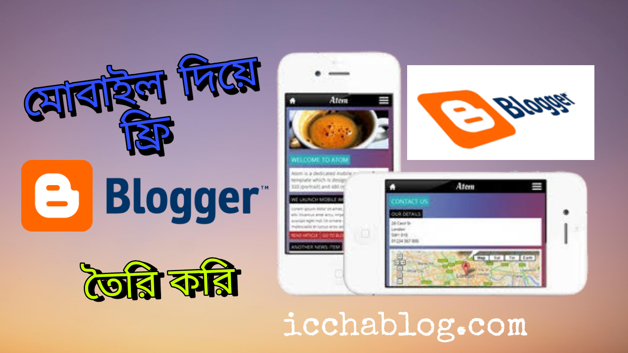 Nakna Bloggar