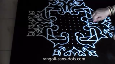 big-kolam-with-dots-1511ap.jpg