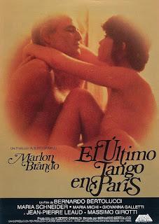 el-último-tango-en-parís