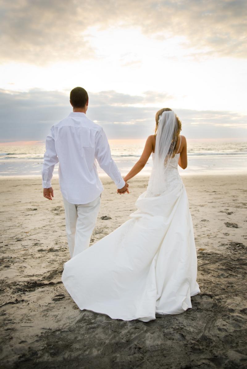 Matrimonio O Que é : Casamento boho chic o que é como organizar veja inspirações lindas