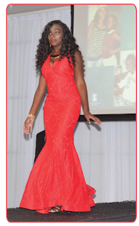 931d3abff27 Diana Cavagnaro Couture Millinery
