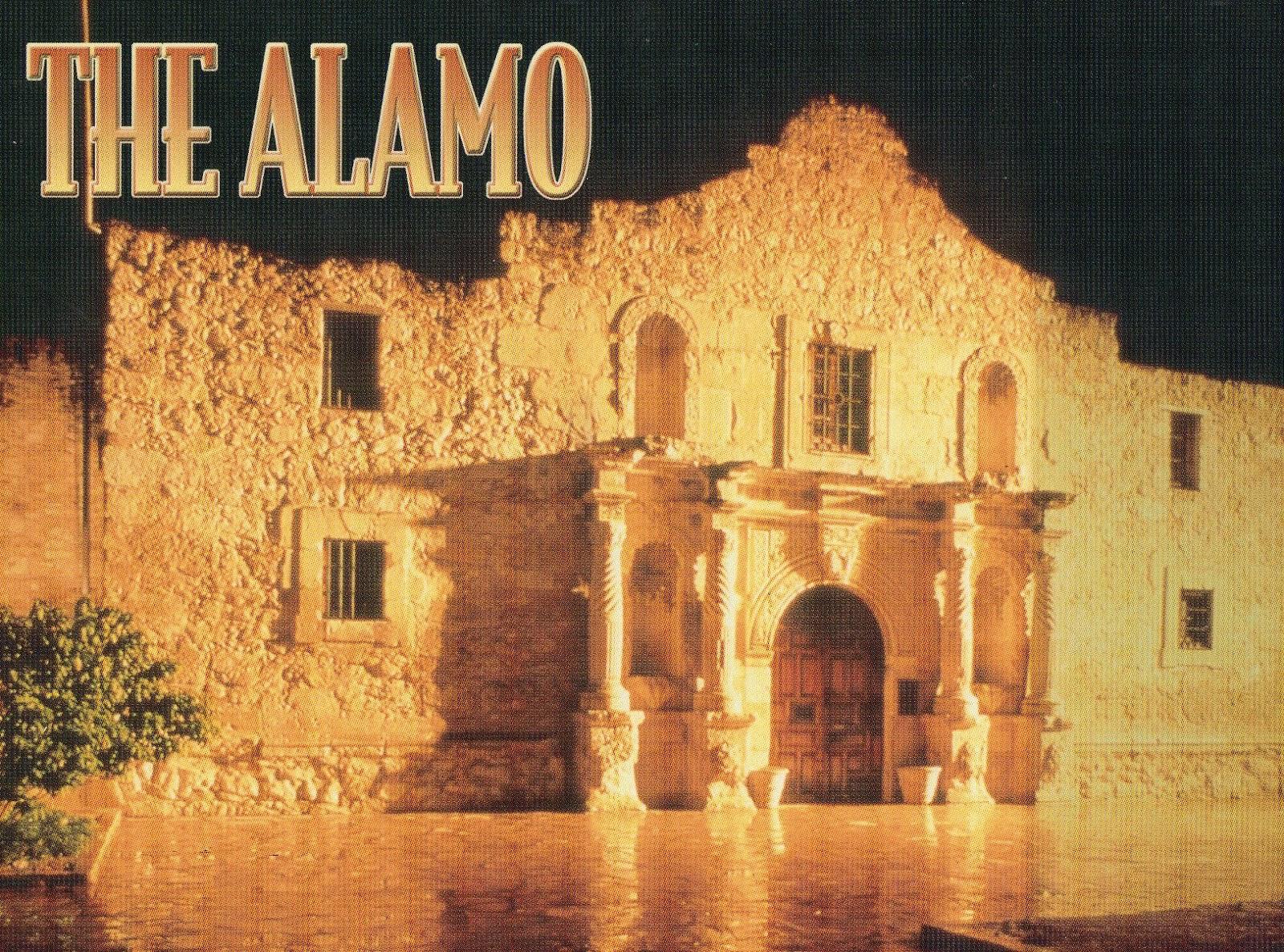 Singles in alamo texas Single Women Near Me - Local Girls and Ladies Seeking Men in Alamo, Texas, United States