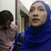 """""""20 Tahun Mental Didera, Hidup Macam Dalam Neraka"""" - Ziana Zain"""