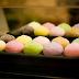 Cơ hội làm việc tại Nhật với nghề làm bánh