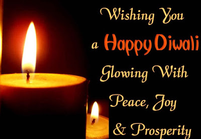 Happy Diwali Whatsapp Dp Status