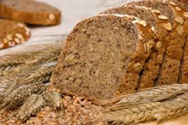 The best bread for the diet