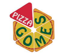 Pizza Gomes APK
