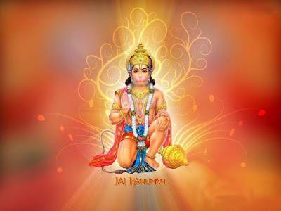Shree Hanuman Chalisa - श्री हनुमान चालीसा - Hanuman Chalisa - हनुमान चालीसा