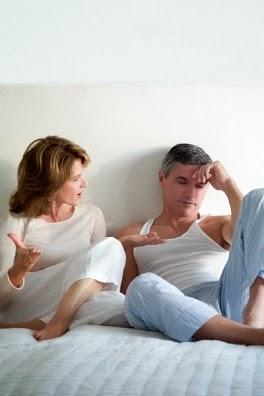 Ejercicios de eyaculaci n precoz para ayudar a durar m s - Tiempo en camas ...