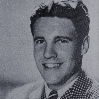 Picture of Ozzie Nelson