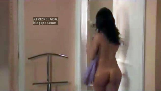 atriz paolla oliveira pelada em cena de filme