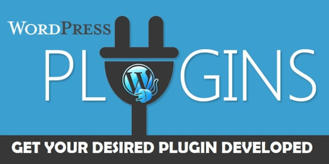 Custom wordpress plugin in php - Customization - Wordpress