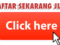 Harga Pulsa All Operator Server Arkana Pulsa