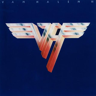 Dance The Night Away by Van Halen (1979)