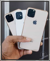 iPhone 11 mock up possible leaks,rumors or the next iPhone?