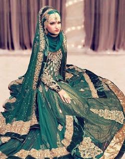kebaya pengantin muslimah,baju pengantin jawa modern,jawa timur,gambar baju pengantin paling cantik,gaun pengantin muslimah yang syar'i,foto pengantin adat jawa,baju pengantin jawa tengah,