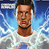 CRISTIANO RONALDO (PART ONE) - A FOUR PAGE PREVIEW