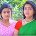 Krishnathulasi Serial Cast and Crew   Actresses and  Actors in Mazhavil Manorama Serial
