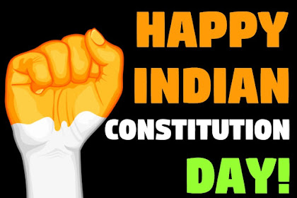 Newest For Happy Indian Constitution Day Images