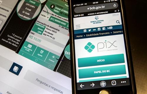 Pix terá mecanismo especial de devolução de dinheiro