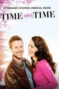Watch Time after Time Online Free in HD