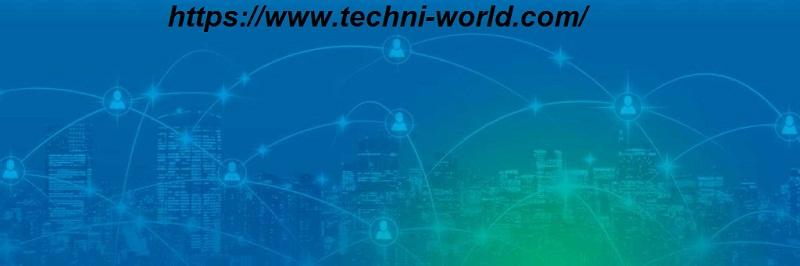 Rakuten Affiliate Network 2021 - أفضل برنامج للتسويق بالعمولة