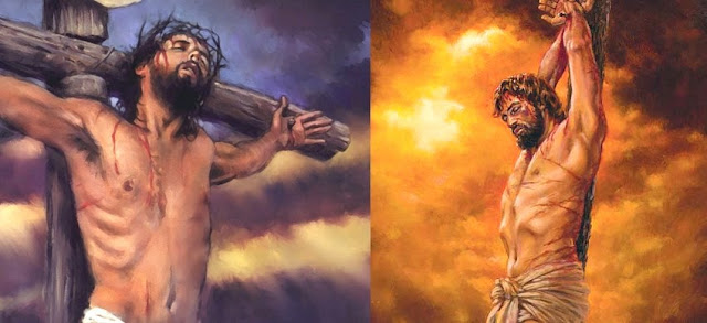 КРЕСТ - символ жизни или смерти (продолжение 1) - Страница 14 Wp_20120301_pg16b-horz