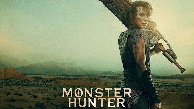 Monster-Hunter-pelicula.jpg
