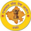 RPSC Jobs,latest govt jobs,govt jobs,Assistant Statistical Officer jobs
