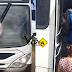 Em São Gonçalo do Amarante alunos são transportados iguais a gado