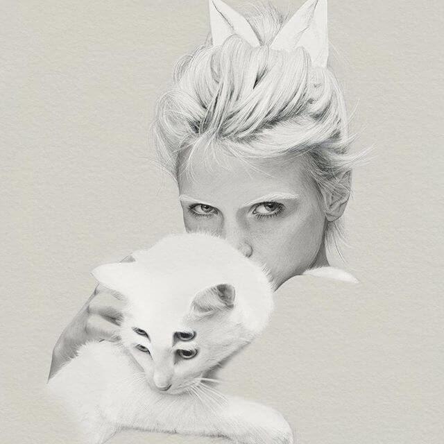 04-That-cat-s-eyes-Kei-Meguro-www-designstack-co
