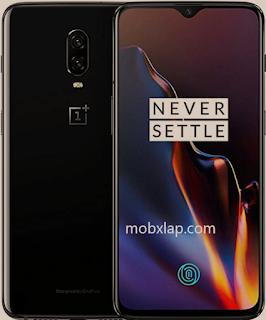 سعر OnePlus 6T في مصر اليوم