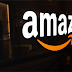 Amazon vai entrar de vez no mercado brasileiro