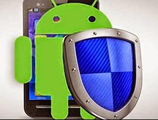 Cara Mengatasi Virus Android