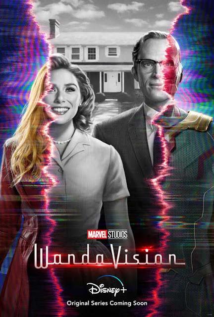 أول-نظرة-عن-مسلسل-WandaVision-المشتق-من-عالم-مارفل-السينمائي