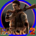 تحميل لعبة Far Cry 2 لجهاز ps3