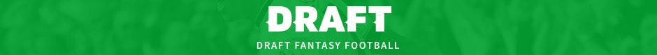Draft Fantasy Football
