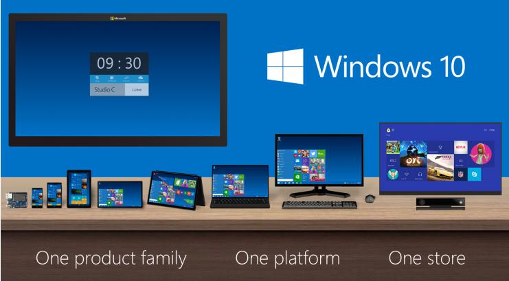Windows 找回了桌面! Windows 10 六大功能搶先預覽 Windows%2B10-00